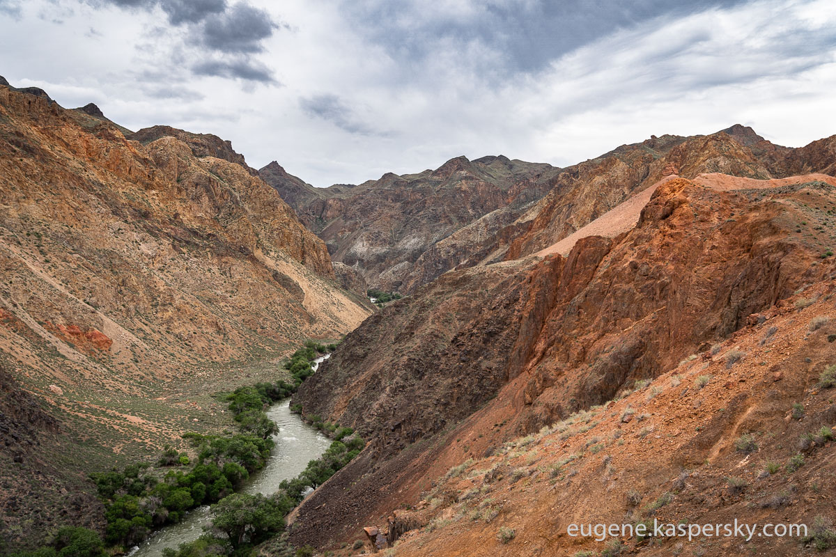 Sharyn-Canyon-kazakhstan-28