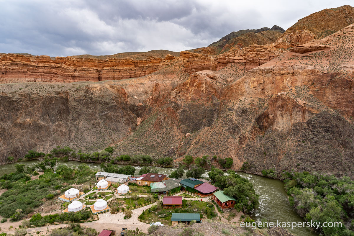 Sharyn-Canyon-kazakhstan-29