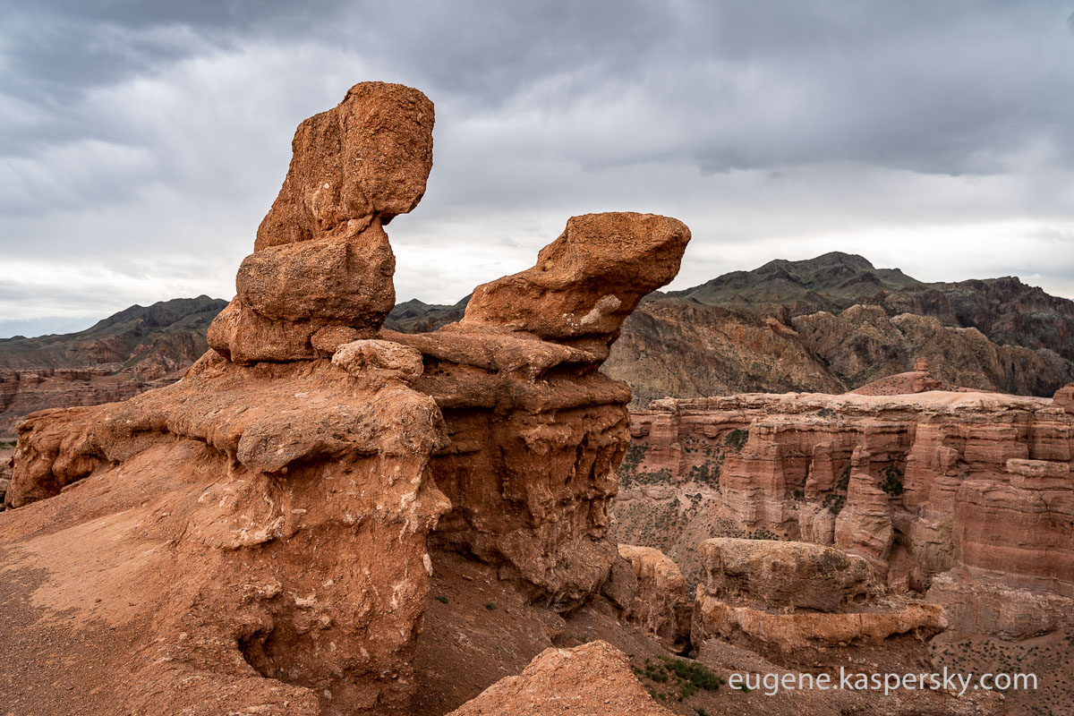 Sharyn-Canyon-kazakhstan-31