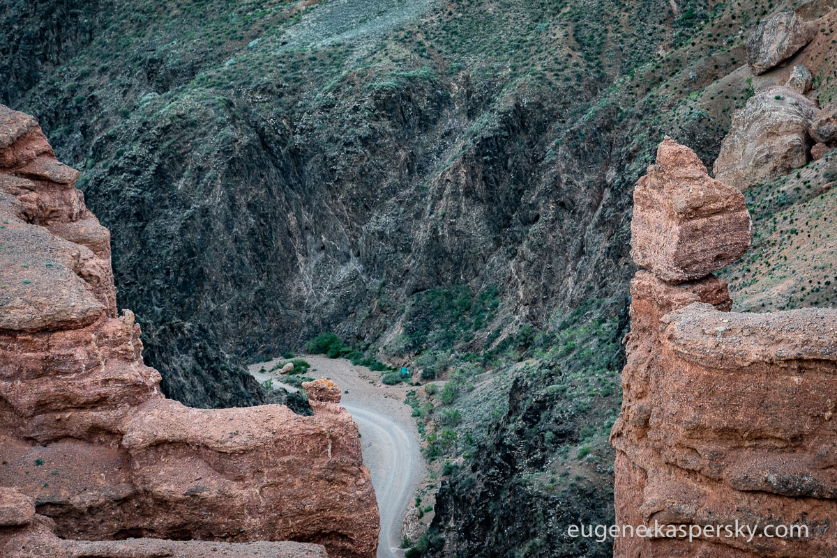 Sharyn-Canyon-kazakhstan-38