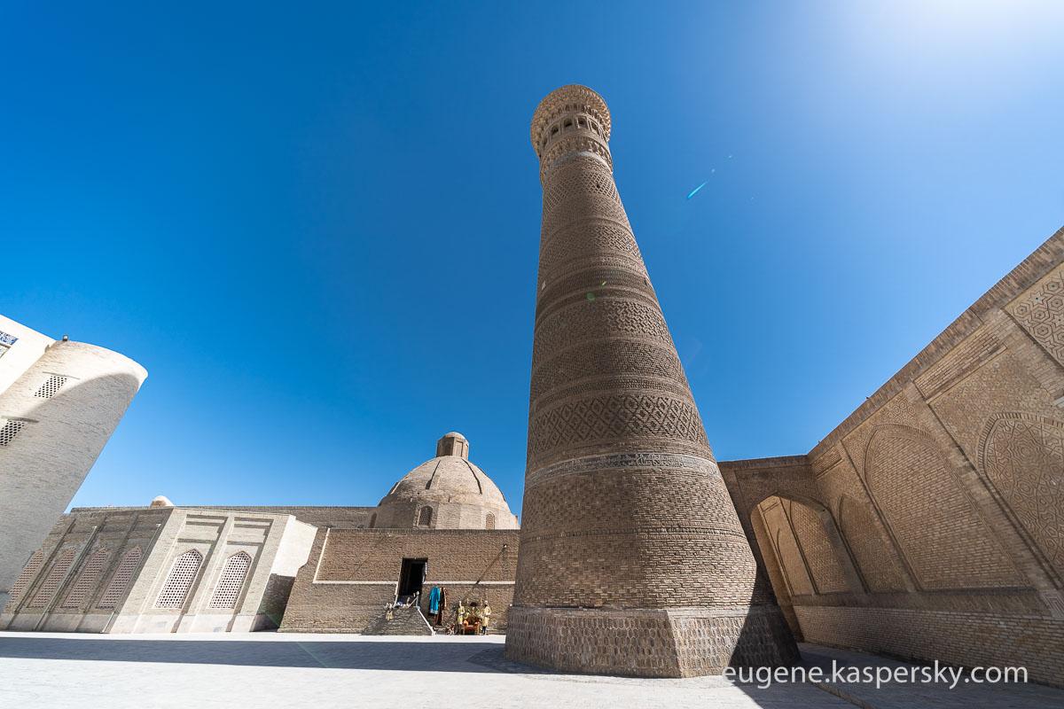 bukhara-uzbekistan-2
