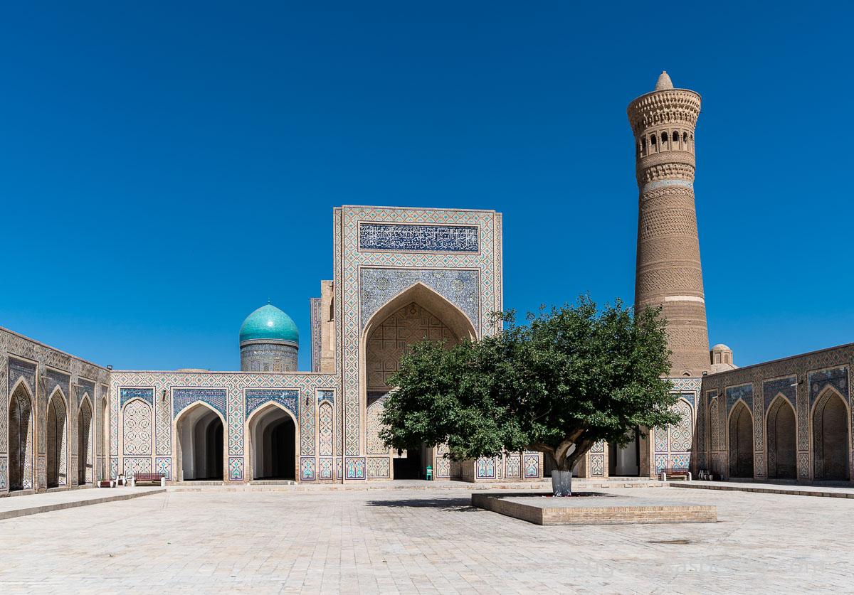 bukhara-uzbekistan-4
