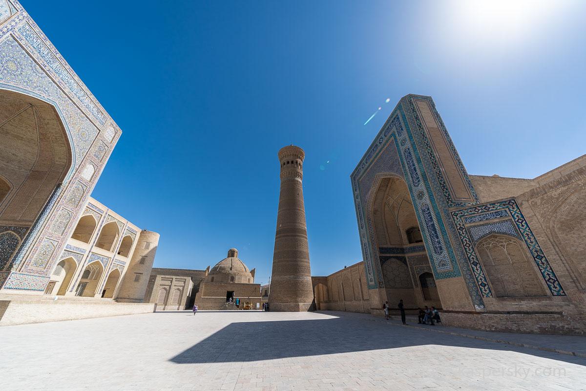 bukhara-uzbekistan-7