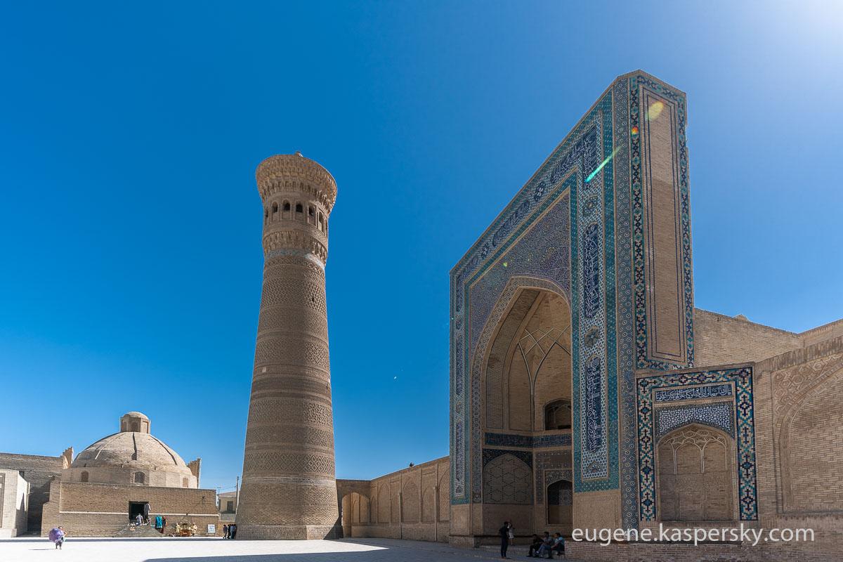 bukhara-uzbekistan-8
