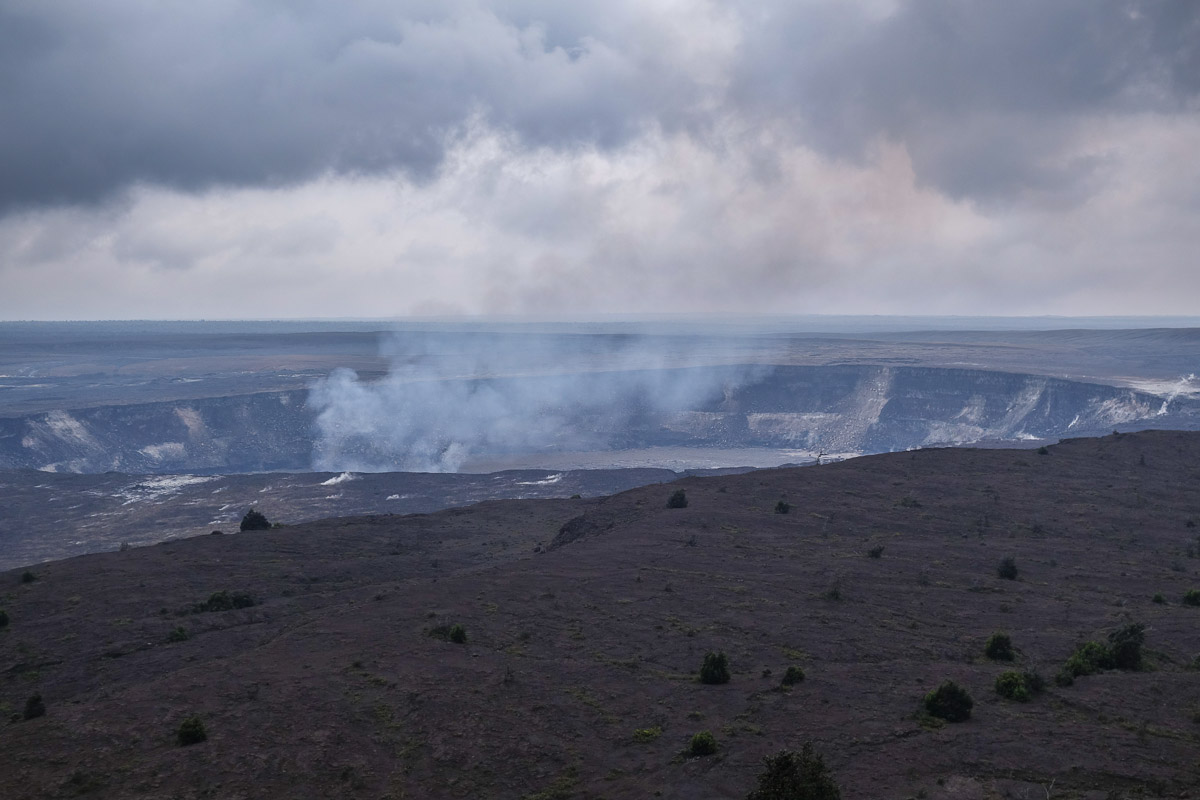 hawaii-kilauea-2