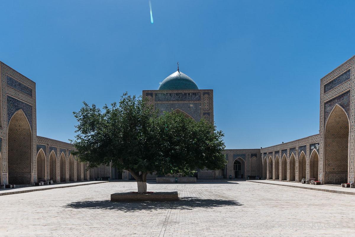 bukhara-uzbekistan-11