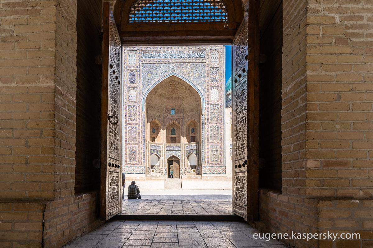 bukhara-uzbekistan-13