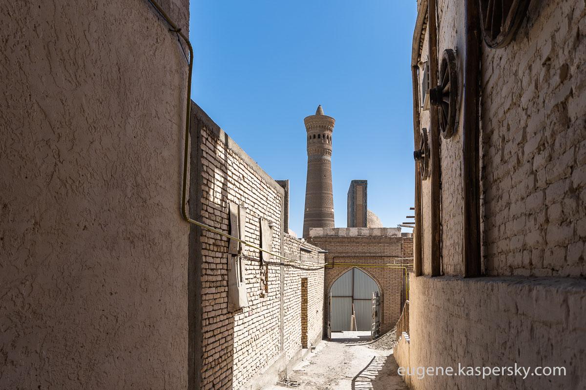 bukhara-uzbekistan-19
