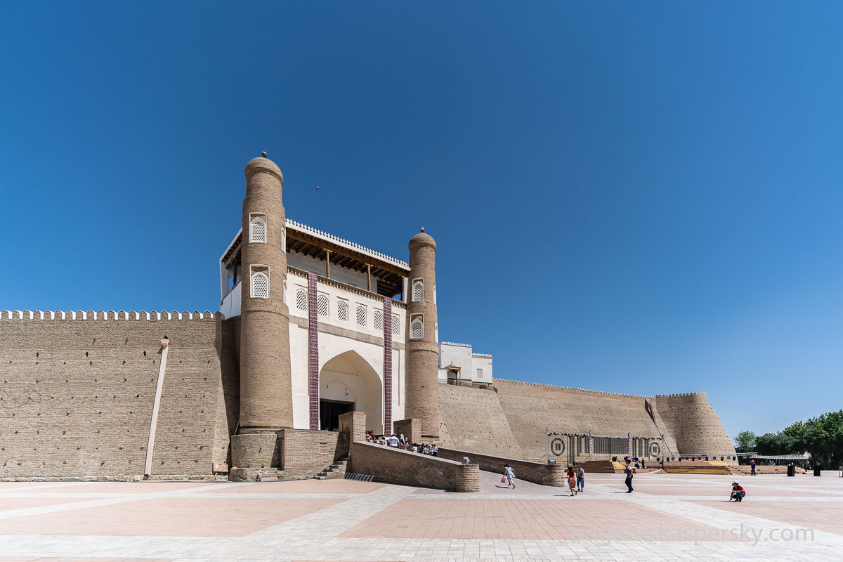 bukhara-uzbekistan-20