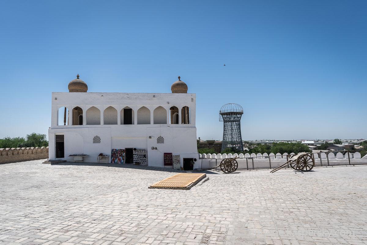 bukhara-uzbekistan-21