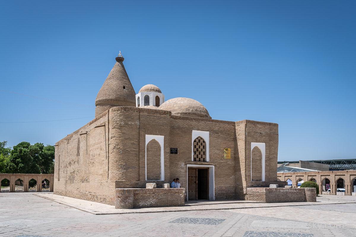 bukhara-uzbekistan-31