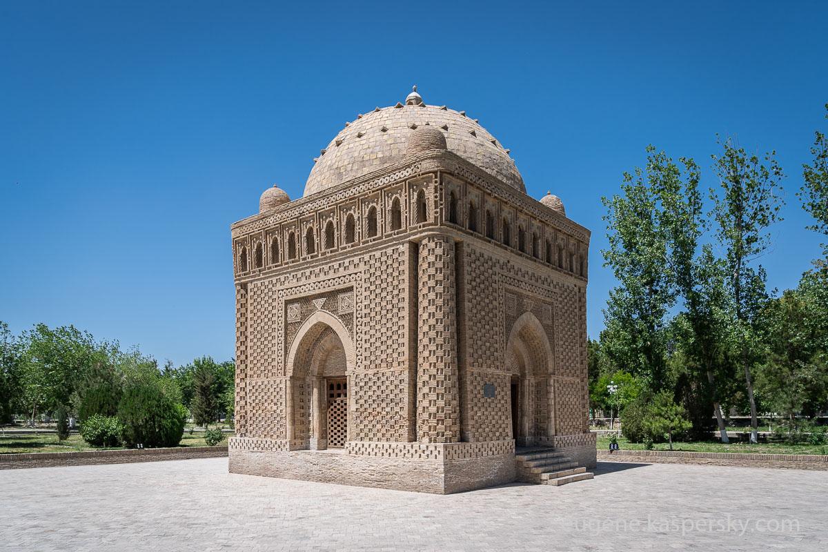 bukhara-uzbekistan-32
