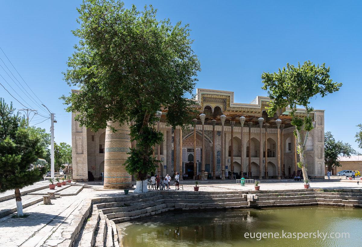 bukhara-uzbekistan-34