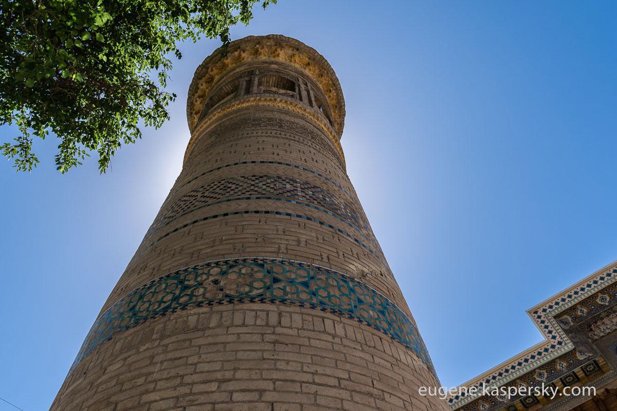 bukhara-uzbekistan-35