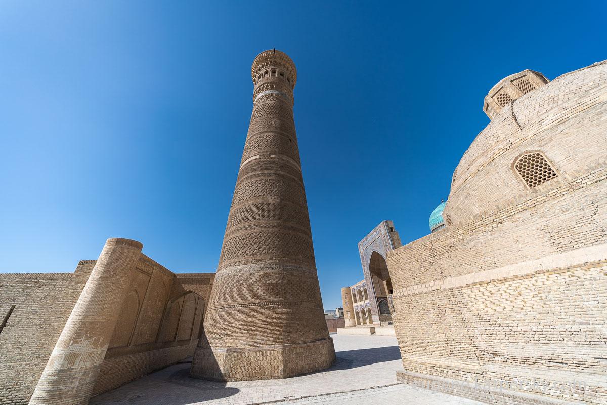 bukhara-uzbekistan-36