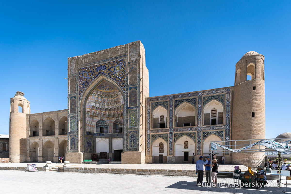 bukhara-uzbekistan-37