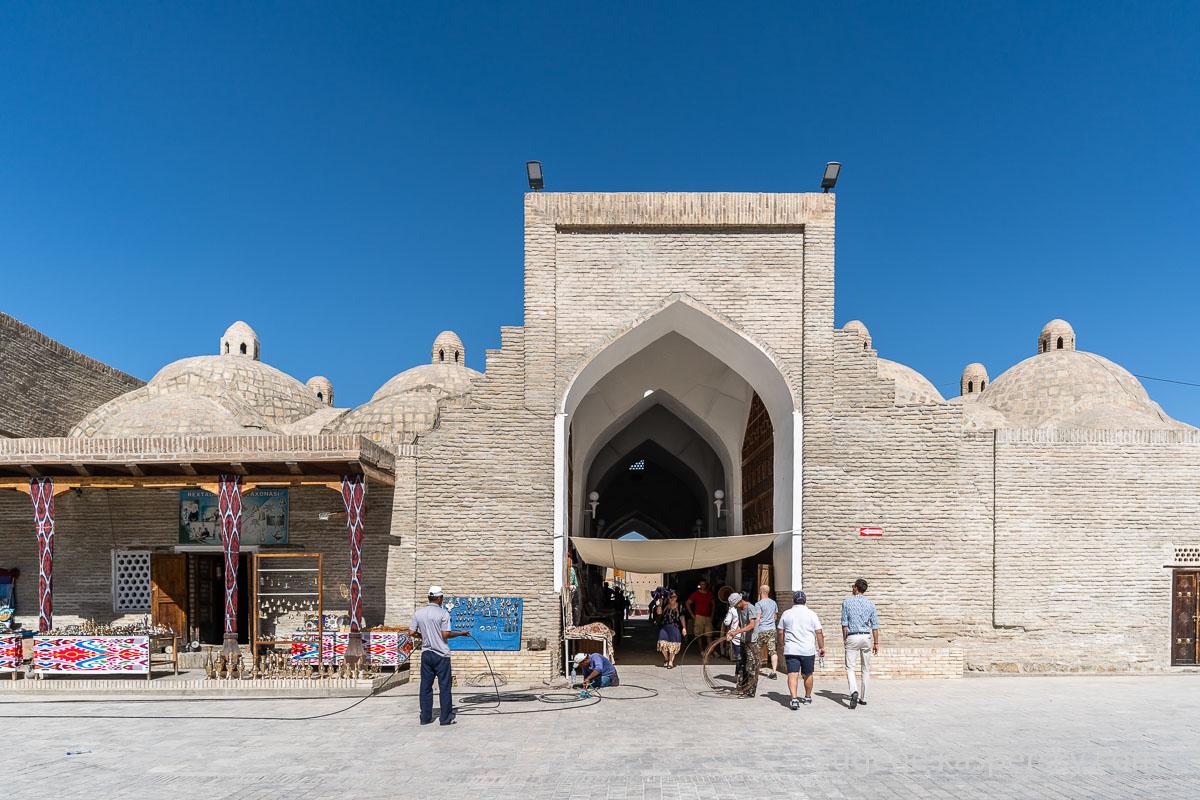 bukhara-uzbekistan-38