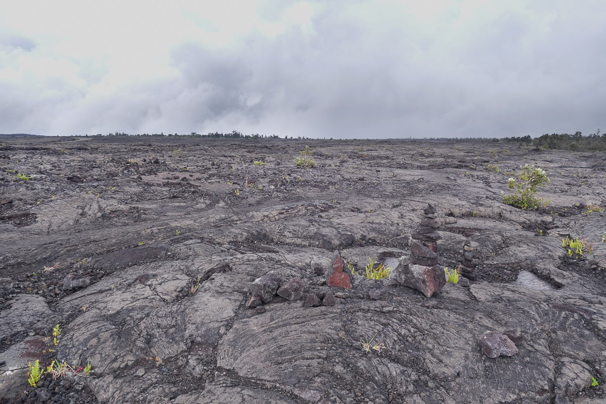 hawaii-kilauea-7