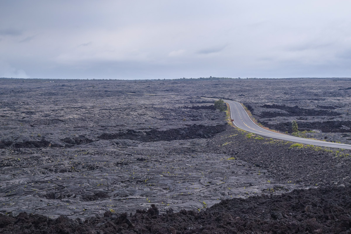 hawaii-kilauea-9