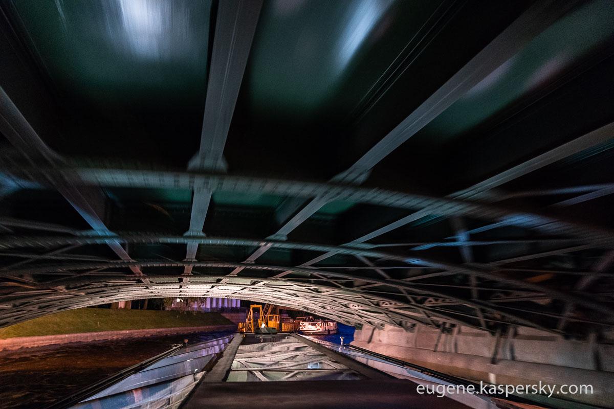 st-petersburg-2018-45