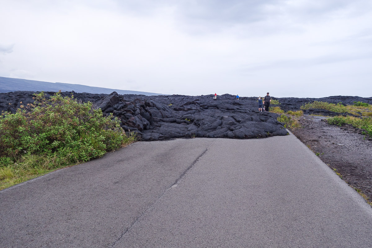hawaii-kilauea-11