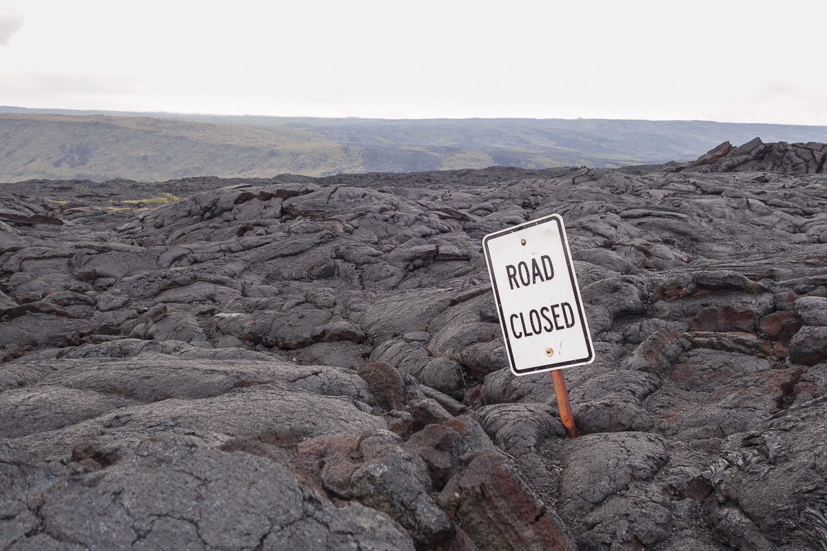 hawaii-kilauea-13