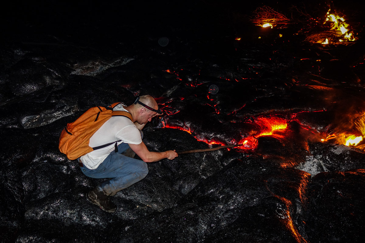 hawaii-kilauea-29