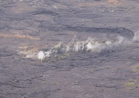 hawaii-kilauea-33
