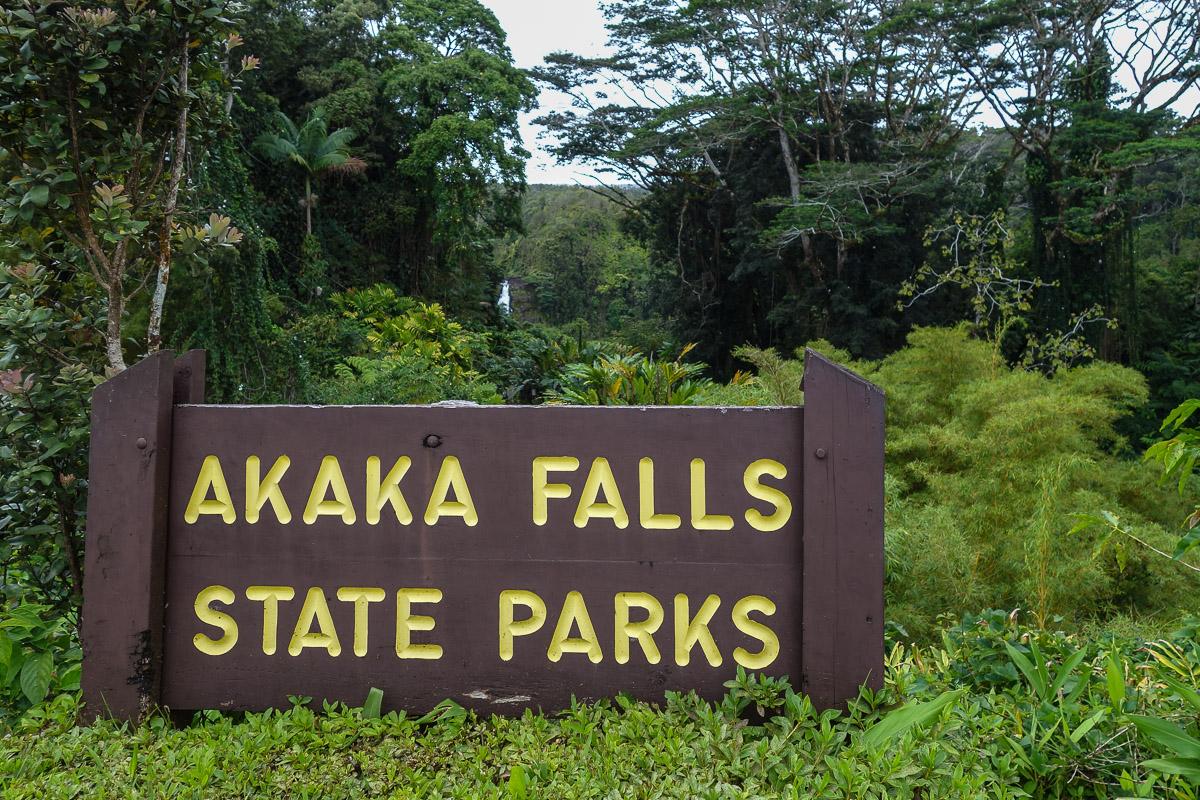 hawaii-akaka-falls2
