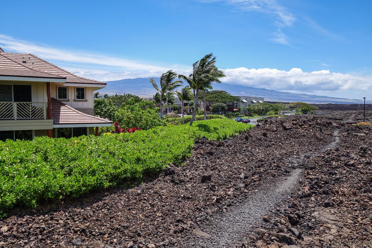 waikoloa-hawaii-3