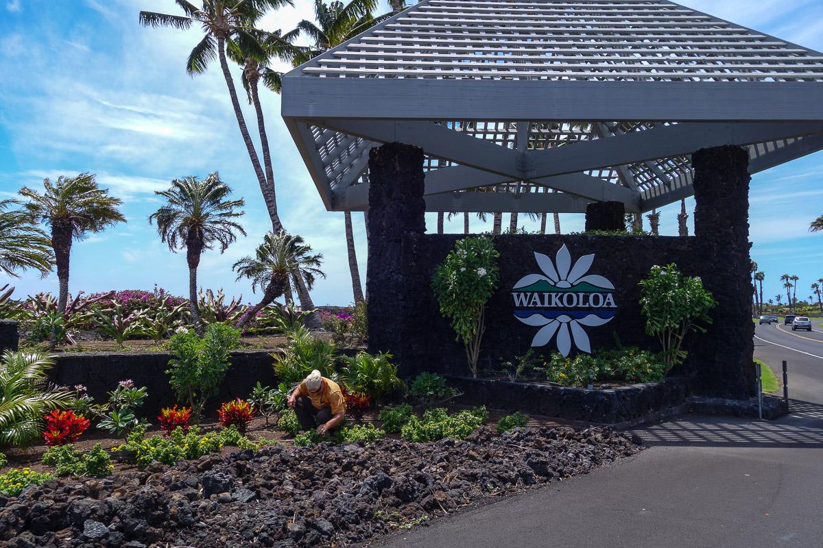 waikoloa-hawaii-4