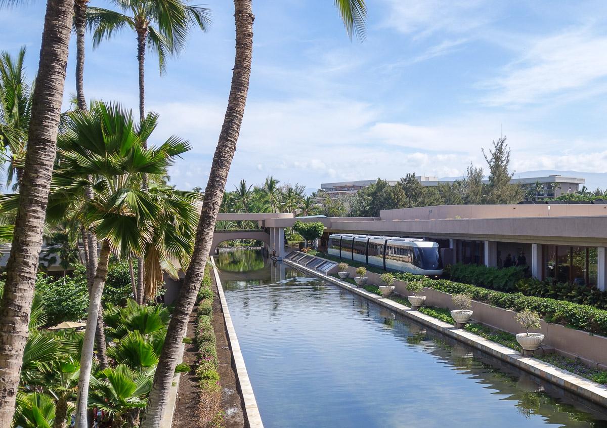 waikoloa-hawaii-5