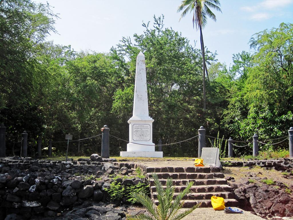 waikoloa-hawaii-8