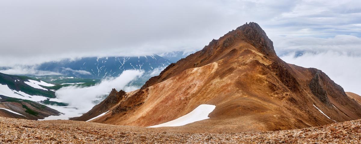 kamchatka-kosheleva-volcano-1
