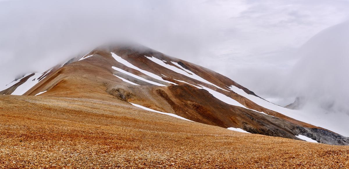 kamchatka-kosheleva-volcano-2