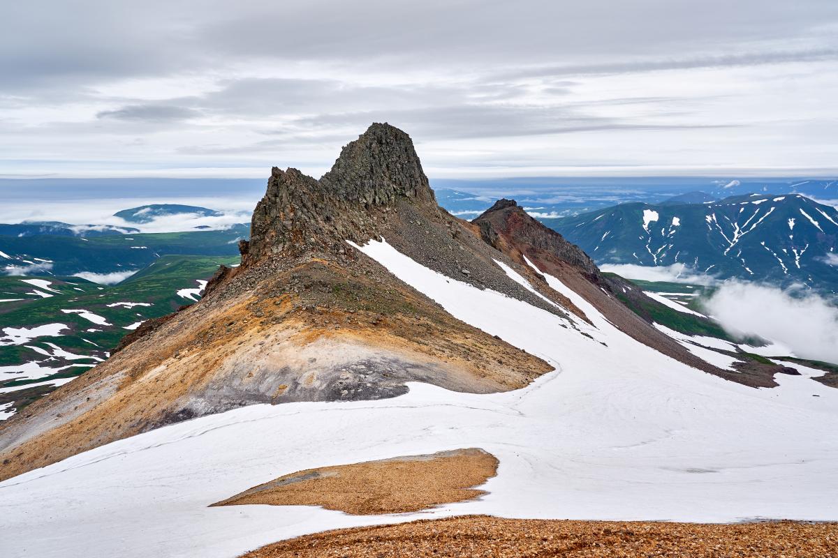 kamchatka-kosheleva-volcano-4