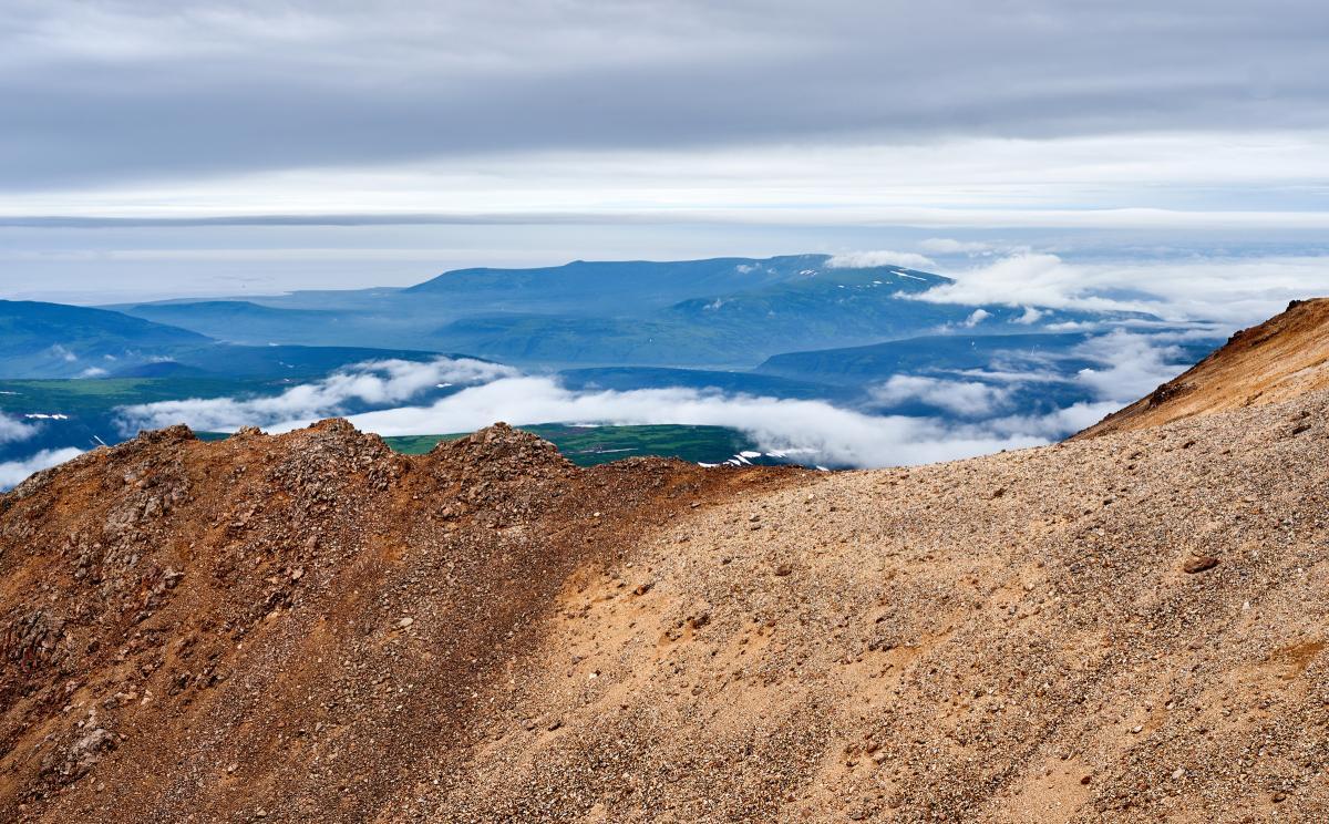 kamchatka-kosheleva-volcano-7
