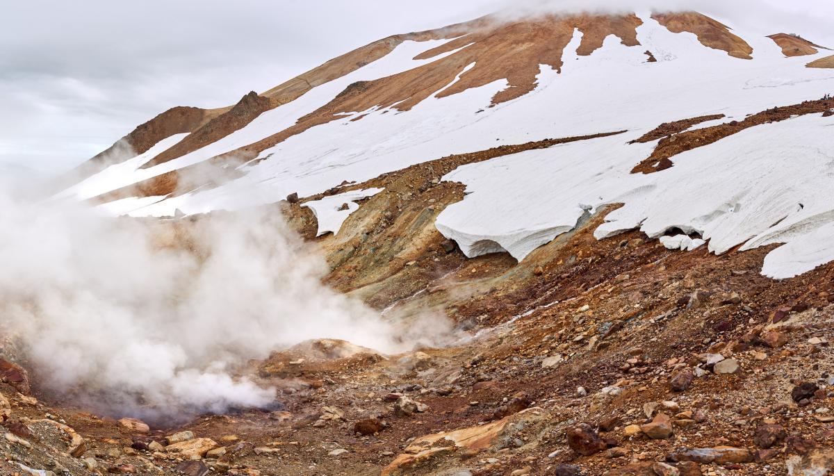 kamchatka-kosheleva-volcano-8