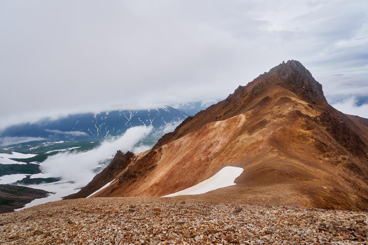 kamchatka-kosheleva-volcano-11