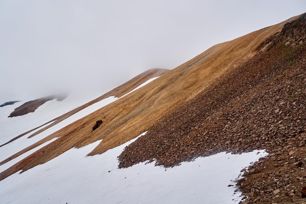 kamchatka-kosheleva-volcano-14