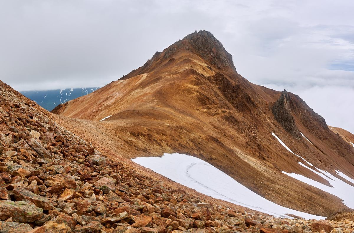 kamchatka-kosheleva-volcano-15