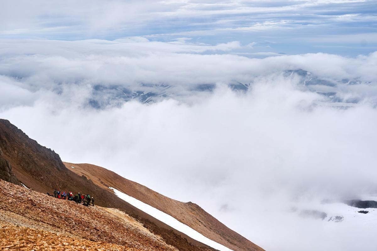 kamchatka-kosheleva-volcano-16