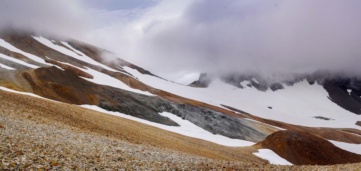 kamchatka-kosheleva-volcano-17