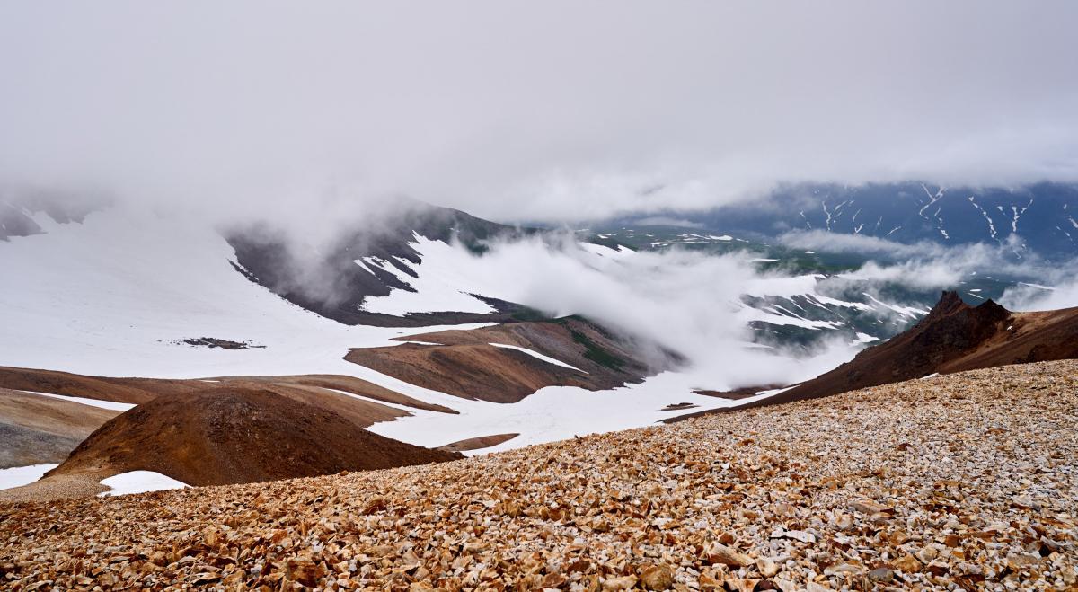 kamchatka-kosheleva-volcano-18