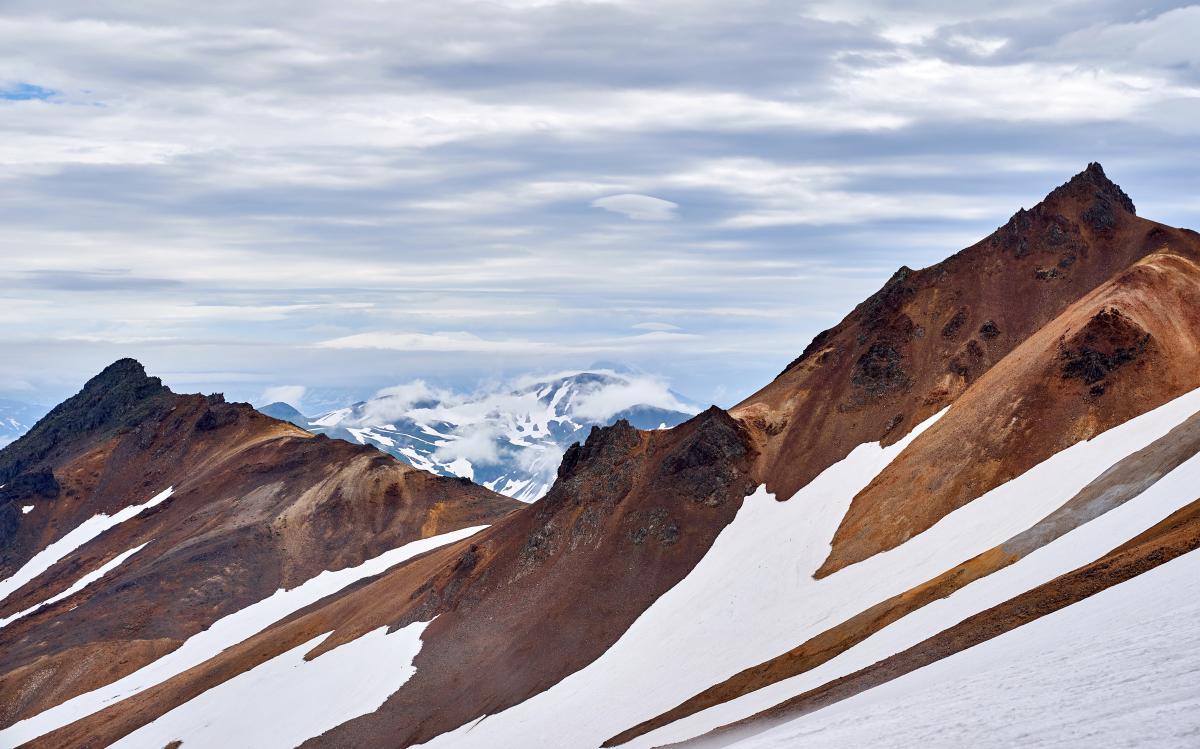 kamchatka-kosheleva-volcano-19