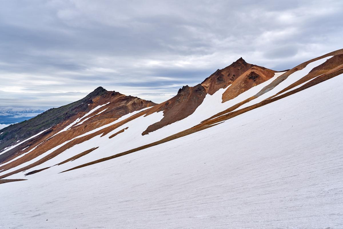 kamchatka-kosheleva-volcano-20