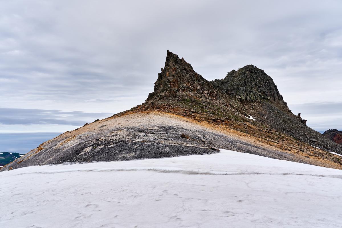 kamchatka-kosheleva-volcano-21