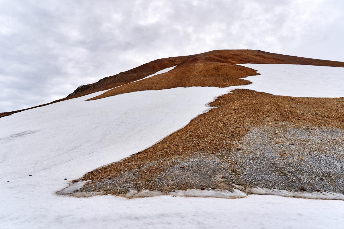 kamchatka-kosheleva-volcano-22