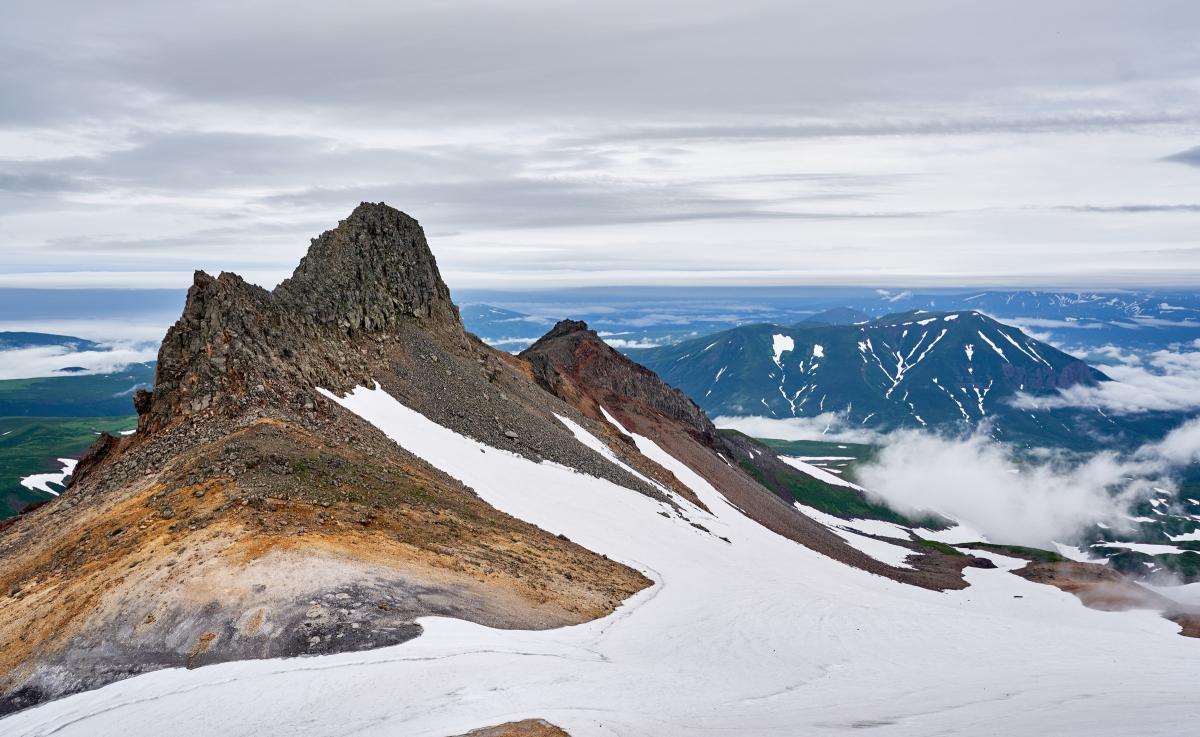 kamchatka-kosheleva-volcano-24
