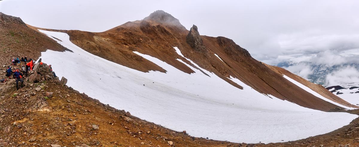 kamchatka-kosheleva-volcano-28